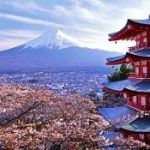 Japón 2014: preparación del viaje, organización y ruta