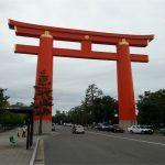 Japón día 5: Kyoto 3