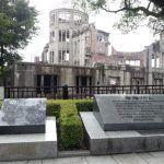 Japón día 6: Hiroshima