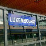 Luxemburgo, la joya desconocida en el corazón de Europa