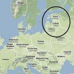 Viaje a Lituania y Letonia 2015 – Introducción