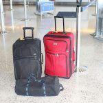 Haciendo la maleta: qué llevar en un viaje