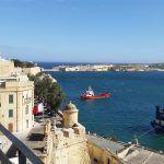 Viaje a Malta 2016 – Introducción