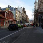 Lituania y Letonia: Día 3 – Riga