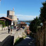 Ruta por Cantabría – Día 1: San Vicente de la Barquera, Comillas y Santillana del Mar