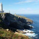 Cantabria – Día 2: Santander
