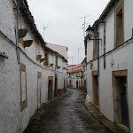 Valencia de Alcántara (Cáceres)