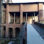 Monasterio de Yuste, un fantástico lugar en La Vera