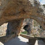 El Ventano del Diablo (Cuenca)
