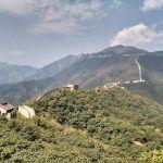 Viaje a China por libre – Introducción