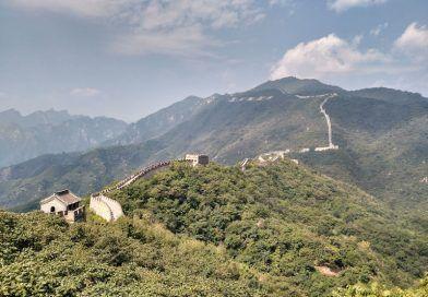 Viaje a China por libre: ruta de 15 días