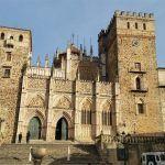 Real Monasterio de Guadalupe, el tesoro de Extremadura