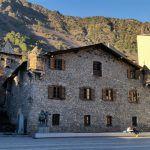 Ruta de 3 días por Andorra: visitas y consejos