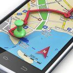 Qué programas GPS para móvil usar en los viajes para tener todo controlado