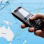 Conectarse a Internet en el extranjero: las mejores opciones