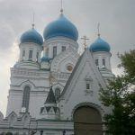 Algunos lugares poco conocidos, pero recomendables, de Moscú