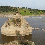 El Puente de Ajuda: el viaducto que sirve para separar más que para unir