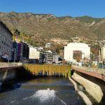 Qué ver y hacer en Andorra la Vieja