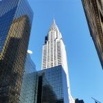 Midtown Manhattan: Quinta Avenida y subida al Empire State