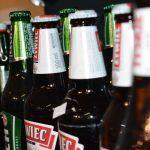 ¿Cuánto sabes de cervezas europeas? Prueba este test