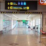 El turismo internacional bate récord: 1235 millones de viajeros