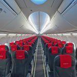 Norwegian conectará Madrid con Nueva York y Los Ángeles