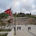 Mis impresiones y opiniones sobre Jordania
