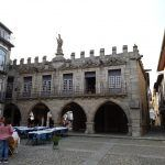 Qué ver en Guimarães: 10 lugares imprescindibles