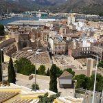 Qué ver en Cartagena en un día