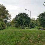 El Bronx, el barrio más polémico de Nueva York