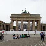 Qué ver en Berlín: 10 lugares imprescindibles