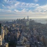 Qué ver en Nueva York: 10 lugares imprescindibles