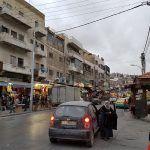 Amán: conociendo la historia, cultura y vida de la capital jordana