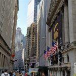 Bajo Manhattan y World Trade Center: el corazón de Nueva York y del mundo