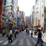 Qué ver en Tokio: 10 lugares imprescindibles