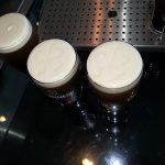 La fábrica de Guinness, uno de los iconos de Dublín e Irlanda