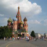 10 cosas que ver en Moscú: lo que no puede faltar en una visita