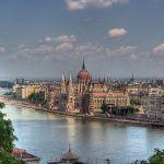 Qué ver en Budapest: 10 lugares imprescindibles