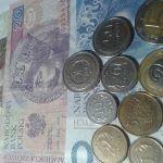 Dónde cambiar moneda en Polonia: Euros a Zlotys
