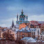 Pre-viaje: Visitando el Este de Europa: Moldavia, Ucrania y Bielorrusia