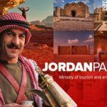 La Jordan Pass: la mejor manera de conocer Jordania