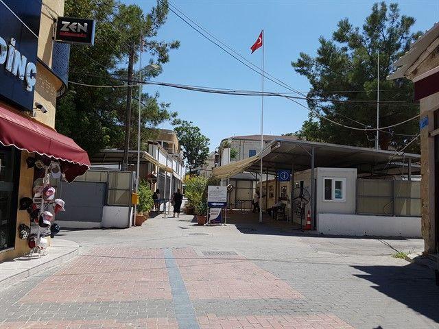 República Turca del Norte de Chipre