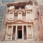 Recomendaciones para visitar Petra