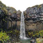 Ruta de 12 días por Islandia, la tierra de hielo y fuego