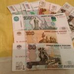 Dónde cambiar moneda en Rusia: Euros a Rublos