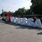 De Transnistria a Odesa, la ciudad turística del sur de Ucrania