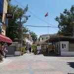 Visita a la República Turca del Norte de Chipre, un país desconocido