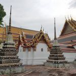 Ruta de dos semanas por el sudeste asiático: planificación y datos