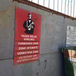 Cosas necesarias para visitar la República Turca del Norte de Chipre
