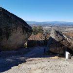 Monsanto, la aldea más portuguesa de Portugal hecha en piedra